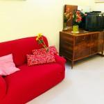 appartamento1_01