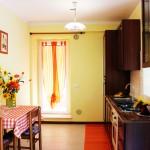 appartamento1_02