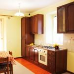 appartamento1_03