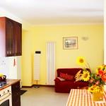 appartamento1_04