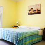 appartamento1_05