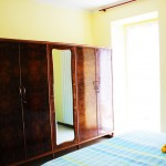 appartamento1_06
