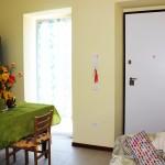 appartamento2_02
