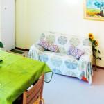 appartamento2_03