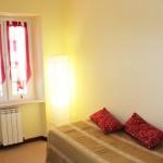 appartamento2_05